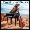 The Piano Guys, Orpheum Theater, Minneapolis