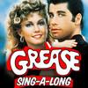 Grease Sing A Long, Alabama Theatre, Birmingham