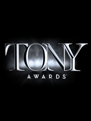 American Theatre Wing's: Tony Awards 2013 Poster
