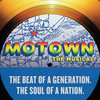 Motown The Musical, Benedum Center, Pittsburgh