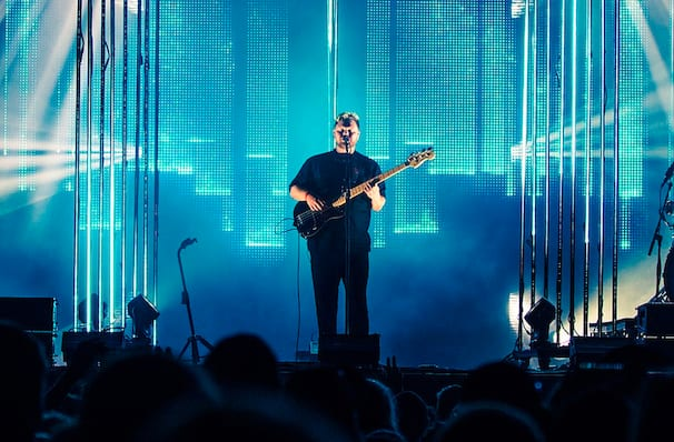 Dates announced for Alt-J