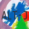 Alt J, Murat Theatre, Indianapolis
