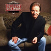 Delbert McClinton, Jefferson Theater, Charlottesville