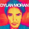 Dylan Moran, Danforth Music Hall, Toronto