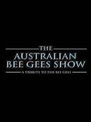 The Australian Bee Gees at Century Casino Showroom