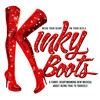 Kinky Boots, Jones Hall for the Performing Arts, Houston