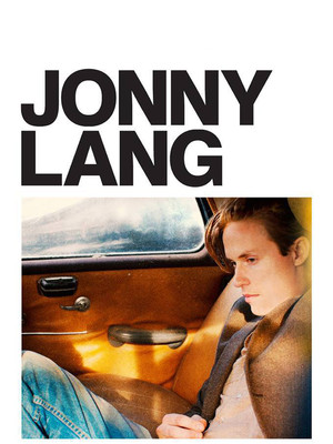 Jonny Lang at McCoy Center