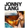 Jonny Lang, Birchmere Music Hall, Washington