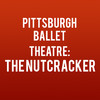 Pittsburgh Ballet Theatre The Nutcracker, Benedum Center, Pittsburgh