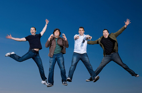 Cast Of Impractical Jokers, Germain Arena, Fort Myers