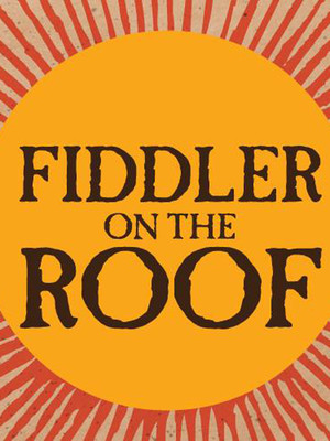Fiddler On The Roof Space Theater Denver Co Tickets
