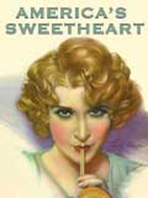 America's Sweetheart at Lion Theatre
