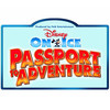 Disney On Ice Passport To Adventure, MTS Centre, Winnipeg