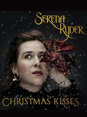 Serena Ryder, London Music Hall, London