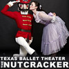 Texas Ballet Theatre The Nutcracker, Bass Performance Hall, Fort Worth