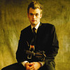 Chris Thile, Tanglewood Music Center, Boston