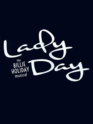 Lady Day at Little Shubert Theater