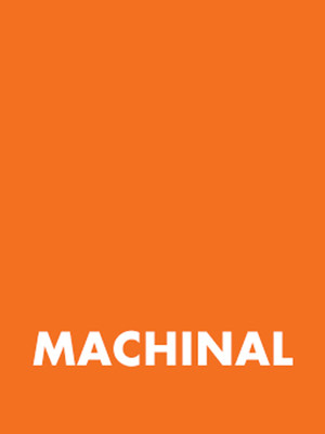 Machinal at American Airlines Theater
