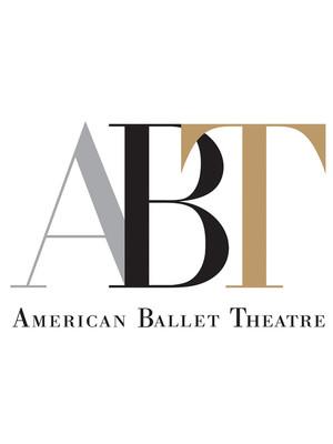 American Ballet Theatre at David H Koch Theater
