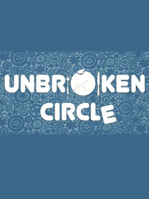 Unbroken Circle Poster