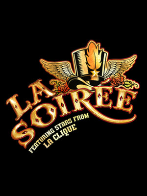 La Soiree at Union Square Theater