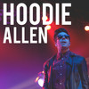 Hoodie Allen, The Stache, Grand Rapids