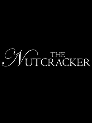 National Ballet Of Canada: The Nutcracker Poster