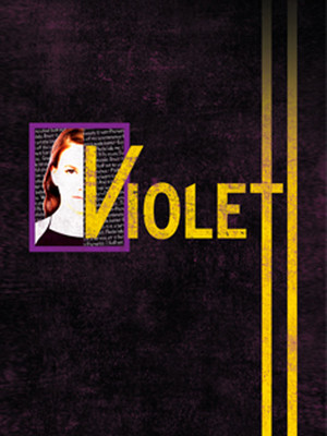 Violet at American Airlines Theater
