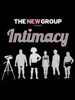 Intimacy at Acorn Theatre