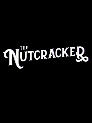 The Nutcracker at Thelma Gaylord Performing Arts Theatre