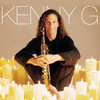 Kenny G Holiday Show, Gillioz Theatre, Springfield