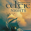 Celtic Nights, Speaker Jo Ann Davidson Theatre, Columbus