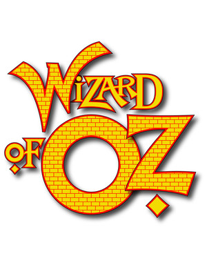 The Wizard Of Oz at St. George Theatre