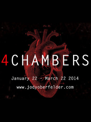 4CHAMBERS at Arts@Renaissance