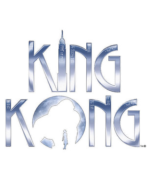 King Kong at Venue To Be Announced