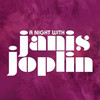 A Night with Janis Joplin, Shubert Theatre, Boston