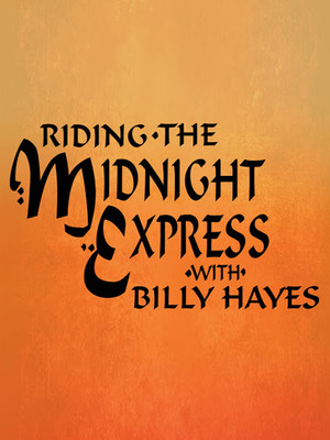 Riding the Midnight Express at St. Luke's Theater