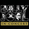 Billy Joel, Bank of America Stadium, Charlotte