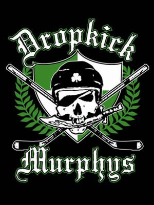 Dropkick Murphys at House of Blues