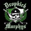 Dropkick Murphys, House of Blues, Boston