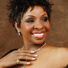 Gladys Knight, Lynn Memorial Auditorium, Boston
