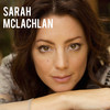 Sarah McLachlan, Fox Theatre Oakland, San Francisco