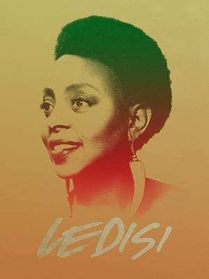 Ledisi, Cincinnati Music Hall, Cincinnati