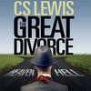 The Great Divorce, Devos Performance Hall, Grand Rapids