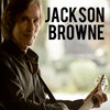 Jackson Browne, Burton Cummings Theatre, Winnipeg