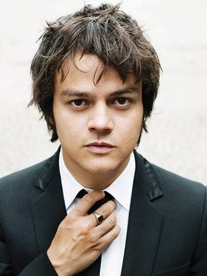 Jamie Cullum at BAM Gilman Opera House