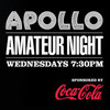 Amateur Night At The Apollo, Apollo Theater, New York