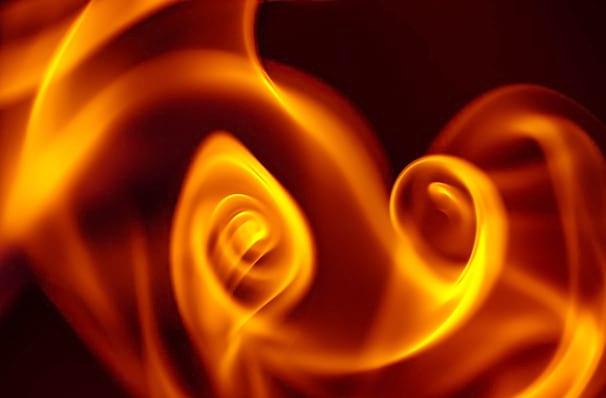 New York City Ballet Classic NYCB I, David H Koch Theater, New York