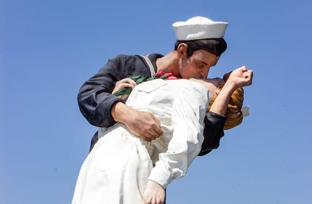 New York City Ballet Classic NYCB II, David H Koch Theater, New York