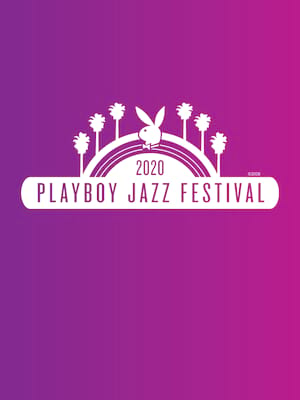 Playboy Jazz Festival, Hollywood Bowl, Los Angeles